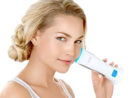 does tria acne treatment work for acne