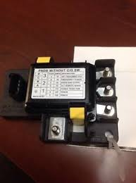new freightliner m2 power systems fuse box; part a06 72138 001 ebay freightliner cascadia fuse box location at Fuse Box Freightliner M2