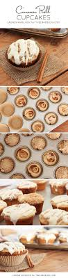 Best 25 Cupcake shops ideas on Pinterest
