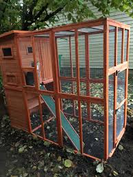 #catio - Twitter Search