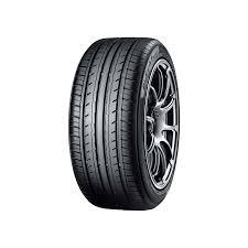 BluEarth <b>ES32</b> - <b>Yokohama</b> Tires | World-Class Quality Tires ...