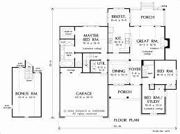 american home builders floor plans elegant richmond american delaney floor plan best image richmond american