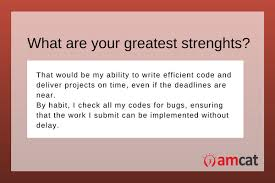 Best Questions To Ask After An Interview Top 20 Fresher Interview Questions With Best Answers