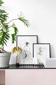 Haal De Zomer In Huis Met Een Palmboom Lamp Tanja Van Hoogdalem