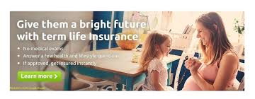 car and home insurance quotes elegant elephant auto insurance quote cool car insurance quotes best rate
