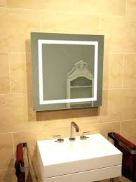 bathroom lighting and mirrors. Ideas For Bathroom Lighting Over Mirror Pictures Of Lights And Mirrors