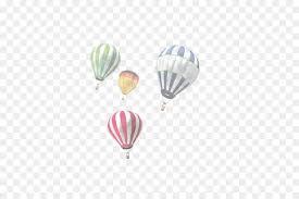 hot air balloon wallpaper hot air balloon decoration