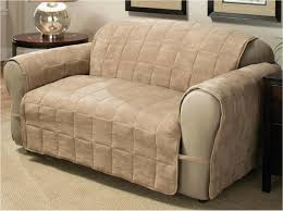 engaging sofa leather cover picture slipcovers slipcover uk furniture covers ready made of