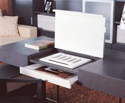 interesting office supplies. Large Size Of Office, Ezra Desk Contemporary Office Furniture Beautiful Cheap Home Steelcase Sleek Modern Interesting Supplies N
