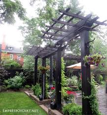 Small Picture 290 best BEAUTIFUL TRELLIS PRIVACY SCREENS images on Pinterest