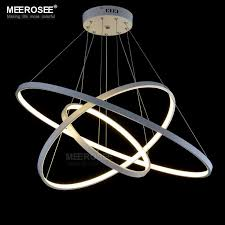 best modern led lighting images on chandeliers