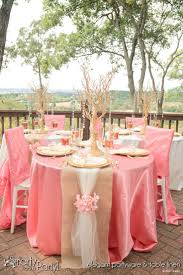 Elegant Party Decorations 56 Best Elegant Tablescapes Images On Pinterest Marriage