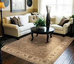 rugs for wood floors. Choosing An Area Rug. They Have Very Important Information That Will Help You Especially When The Color Schemes As Well Designs Rugs For Wood Floors W