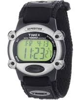 deal alert timex expedition double shock watch for men timex expedition black digital watch mens black timex