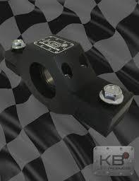 carrier bearing. image 1 carrier bearing
