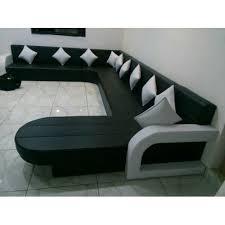 sofa designs. Designer U Shape Sofa Set Designs