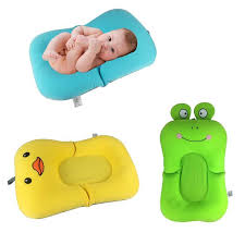 foldable baby bath tub bed pad bathtub bath chair shelf baby shower nets newborn seat infant bathtub support baby bath tub foldable baby bath tub bath seat