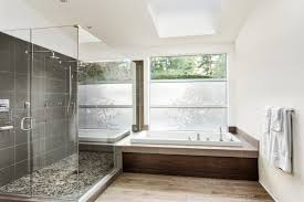 Bathroom Remodeling Austin Texas Enchanting Bathroom Remodel Austin Kitchen Remodeling Home Remodel Austin