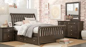 full bedroom sets. Exellent Full Shop Now Throughout Full Bedroom Sets I