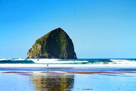 Oregon Coast Road Trip Itinerary Oregon Beaches And Sights