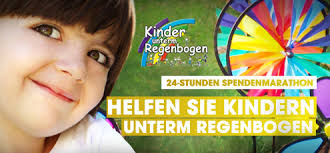 Kinderhospiz Karlsruhe; <b>Ludwig Gutmann</b> Schule Karlsbad; Elias aus Iffezheim <b>...</b> - 29635