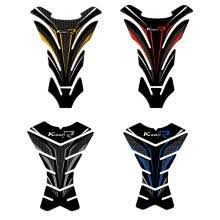 Motorcycle Tank Pad Protection Stickers For BMW <b>K1300R</b> K1300 R ...