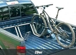 Truck Bed Bike Rack Truck Bed Bike Rack With Tonneau Cover – head-fi ...