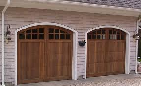 wooden garage doorsCape Cod Wood Garage Doors Plymouth Wareham Falmouth Sandwich MA