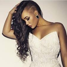 17 edgy undercut women hairstyle of 2016