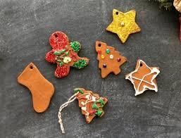Basteln Mit 4 Jährigen Kindern Zu Weihnachten Coole