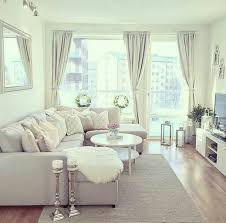 apartment living room ideas. Simple Apartment New Apartment Living Room Ideas Girly Flat  Decorating And E