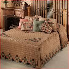 full size of bedspreads bedspreads galore bedspreads glenferrie road malvern bedspreads home goods bedspreads hotel bedspreads