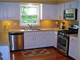 Small L Shaped Kitchen Remodel Pictures Of L Shaped Small Kitchen Incredible Home Design