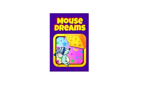 Free Mouse Dreams Xbox One Pc Digital Download At Microsoft Store
