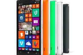 Nokia Lumia 930, 635 Among First to Run ...