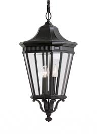 victorian garden lamp post luxury post lights victorian outdoor post lights carriage house led
