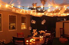 outside lighting ideas for parties. outdoor party lights ideas photo 2 outside lighting for parties