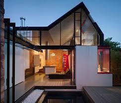 best small modern house designs diy