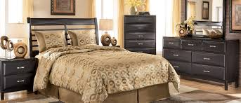 Quality Bedroom Furniture Quality Bedroom Furniture Home Collections Collect This Idea
