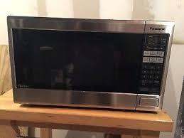 watts microwave oven 1200 watt kitchenaid countertop