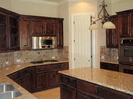 canyon kitchen cabinets. Alder Wood Cabinets Kitchen Awesome Remodeling 101 Cherry Or Mr Intended For Canyon