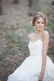 natural wedding makeup ideas gorgeous natural wedding look want make up that gives you