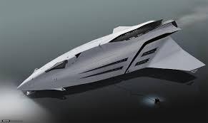 Futuristic Concepts Http Conceptshipsblogspotcom 2012 10 01 Archivehtml Concept