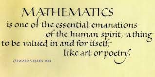 Math Quotes - Heather List