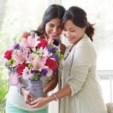 photo of moreno valley flower box moreno valley ca united states