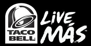 taco bell png. Simple Bell FileTaco Bell 2012 Logopng Inside Taco Png T