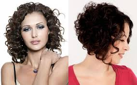 Curly Short Hairstyles Hair Cut And Hairstyle Inspirations