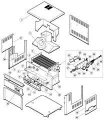 Pcbdm133s Defrost Board Wiring Schematics