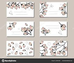Doodling Designs Templates Floral Templates Cute Bunches Doodle Flowers Design