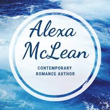 Alexa McLean (Author of The Irresistible Passion)